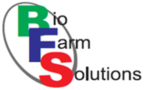 BioFarm Solutions